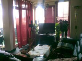 Nachmieter fur einen  1,5 Zimmer 48m, EBK, grosse Balkon,406 WM, 13359 Berlin