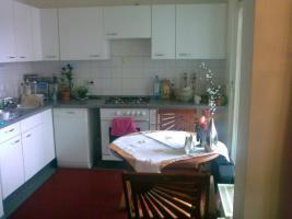 Foto 2 Nachmieter fur einen  1,5 Zimmer 48m, EBK, grosse Balkon,406 WM, 13359 Berlin