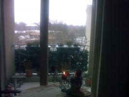 Foto 3 Nachmieter fur einen  1,5 Zimmer 48m, EBK, grosse Balkon,406 WM, 13359 Berlin
