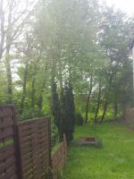 Foto 3 Nachmieter für eine gepflegte dhh im grünen gesucht.
