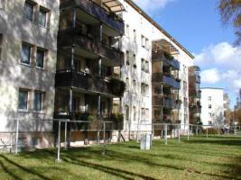 Nachmieter gesucht: in 07629 Hermsdorf (Thür) 39m², 2-Zimmer, 302,76€ Warm