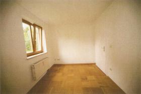 Foto 3 Nachmieter gesucht für 3-Raum-Wohnung in Siegsdorf/Buchenwald