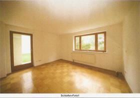 Foto 5 Nachmieter gesucht für 3-Raum-Wohnung in Siegsdorf/Buchenwald
