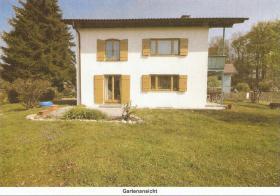Foto 6 Nachmieter gesucht für 3-Raum-Wohnung in Siegsdorf/Buchenwald