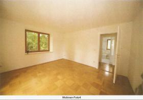 Foto 7 Nachmieter gesucht für 3-Raum-Wohnung in Siegsdorf/Buchenwald
