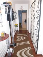 Nachmieter gesucht für 3 Zimmerwohnung in Neckargemünd Waldhilsbach 470 € warm