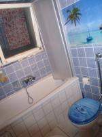 Foto 2 Nachmieter gesucht für 3 Zimmerwohnung in Neckargemünd Waldhilsbach 470 € warm