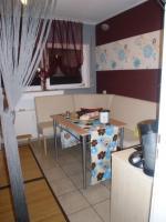 Foto 3 Nachmieter gesucht für 3 Zimmerwohnung in Neckargemünd Waldhilsbach 470 € warm