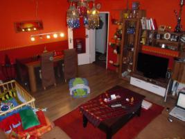 Foto 4 Nachmieter gesucht für 3 Zimmerwohnung in Neckargemünd Waldhilsbach 470 € warm