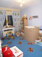 Foto 5 Nachmieter gesucht für 3 Zimmerwohnung in Neckargemünd Waldhilsbach 470 € warm