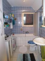 Foto 6 Nachmieter gesucht für 3 Zimmerwohnung in Neckargemünd Waldhilsbach 470 € warm