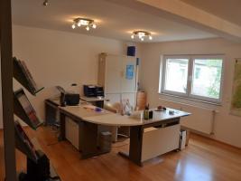Foto 3 Nachmieter gesucht! Büro in 89197 Weidenstetten zu vermieten...