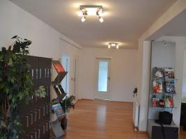 Foto 4 Nachmieter gesucht! Büro in 89197 Weidenstetten zu vermieten...