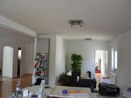 Foto 8 Nachmieter gesucht! Büro in 89197 Weidenstetten zu vermieten...