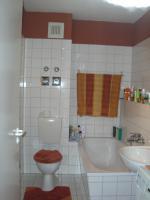 Foto 2 Nachmieter gesucht:2 Zimmer Wohnung in Karow, Neubau, Wannenbad, EBK, Balkon,2.OG