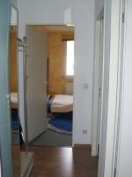 Foto 3 Nachmieter gesucht:2 Zimmer Wohnung in Karow, Neubau, Wannenbad, EBK, Balkon,2.OG