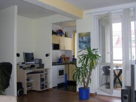 Foto 5 Nachmieter gesucht:2 Zimmer Wohnung in Karow, Neubau, Wannenbad, EBK, Balkon,2.OG