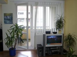 Foto 7 Nachmieter gesucht:2 Zimmer Wohnung in Karow, Neubau, Wannenbad, EBK, Balkon,2.OG
