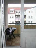 Foto 8 Nachmieter gesucht:2 Zimmer Wohnung in Karow, Neubau, Wannenbad, EBK, Balkon,2.OG