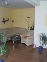 Foto 10 Nachmieter gesucht:2 Zimmer Wohnung in Karow, Neubau, Wannenbad, EBK, Balkon,2.OG