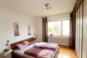 Nachmieter gesucht, 01.04.14 3 Zimmer, Bonn - Beuel