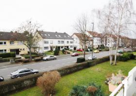 Foto 4 Nachmieter gesucht, 01.04.14 3 Zimmer, Bonn - Beuel