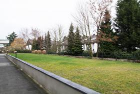 Foto 5 Nachmieter gesucht, 01.04.14 3 Zimmer, Bonn - Beuel