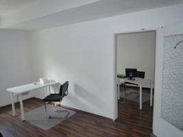 Foto 2 Nachmieter gesucht:  2-Zi. Büro - Münchner Freiheit