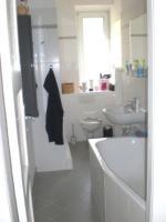 Nachmieter gesucht ! Schöne 2 Zimmer WH in Wilmersdorf