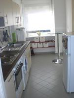 Foto 2 Nachmieter gesucht ! Schöne 2 Zimmer WH in Wilmersdorf