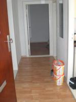 Foto 4 Nachmieter gesucht ! Schöne 2 Zimmer WH in Wilmersdorf