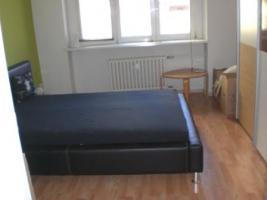 Foto 5 Nachmieter gesucht ! Schöne 2 Zimmer WH in Wilmersdorf