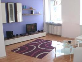 Foto 6 Nachmieter gesucht ! Schöne 2 Zimmer WH in Wilmersdorf