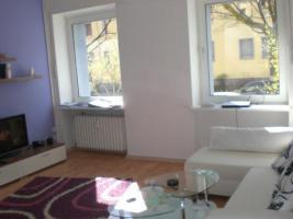 Foto 7 Nachmieter gesucht ! Schöne 2 Zimmer WH in Wilmersdorf