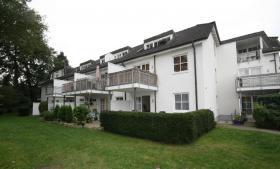 Nachmieter gesucht, geräumige 1 Zimmerwohnung in Bad Zwischenahn