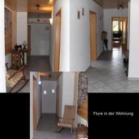 Foto 7 Nachmieter für große, helle 6 ZKB-Whg. in Burbach gesucht, 600 €, 165 qm