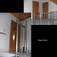 Foto 8 Nachmieter für große, helle 6 ZKB-Whg. in Burbach gesucht, 600 €, 165 qm