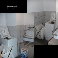 Foto 10 Nachmieter für große, helle 6 ZKB-Whg. in Burbach gesucht, 600 €, 165 qm