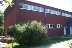 Nachmieter für großzügige und helle 3,5 Raum Wohnung mit großem Garten gesucht