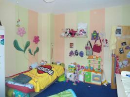 Kinder / Schlafzimmer