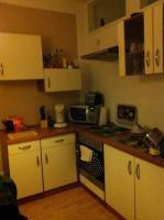 Foto 2 Nachmieter für hübsche 1.5 Raum- Wohnung Cottbus / Mitte gesucht!