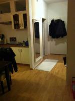 Foto 4 Nachmieter für hübsche 1.5 Raum- Wohnung Cottbus / Mitte gesucht!