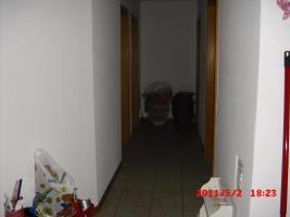 Nachmieter/in für eine Wohnung in Homberg efze