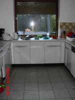 Foto 2 Nachmieter/in für eine Wohnung in Homberg efze