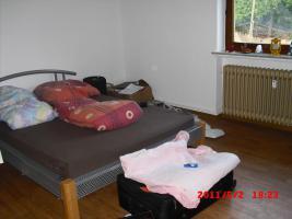 Foto 3 Nachmieter/in für eine Wohnung in Homberg efze