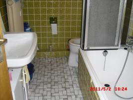 Foto 4 Nachmieter/in für eine Wohnung in Homberg efze