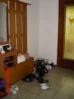 Foto 5 Nachmieter/in für eine Wohnung in Homberg efze