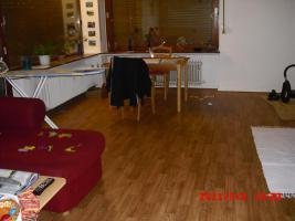 Foto 6 Nachmieter/in für eine Wohnung in Homberg efze