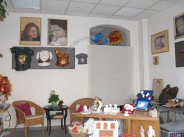 Foto 2 Nachmieter f�r kleines Ladenlokal gesucht