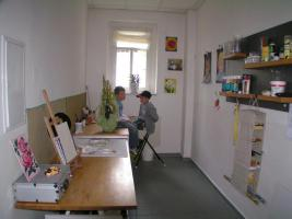 Foto 3 Nachmieter f�r kleines Ladenlokal gesucht